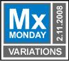 MixMon24